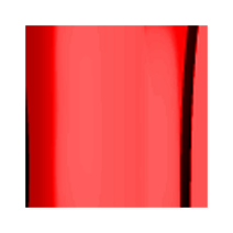 PlatingRedStone-0