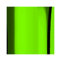PlatingEmerald-0
