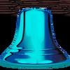 PlatedBellLazurite-0