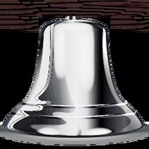 PlatedBellSilver-0