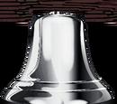 Tier 2 Bells - Plated
