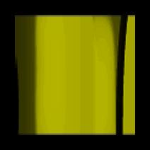 PlatingGold-0