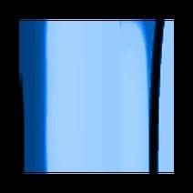 PlatingLazurite-0