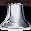 BellSilver-0