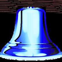 BellLazurite-0