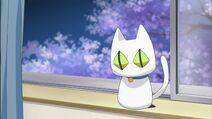 Utamaru (DCIII anime)
