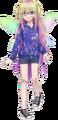 Sakura (Ninja).png