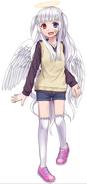 Angel final version