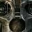 TheCrabShack's avatar