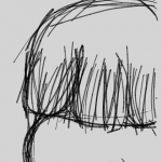 Flowering's avatar