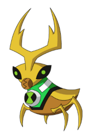 230px-Ball weevil omniverse official