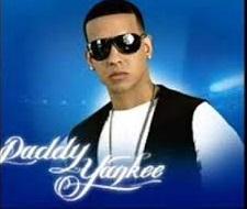 Daddy (881)