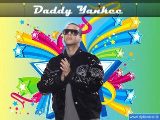 Daddy (750)
