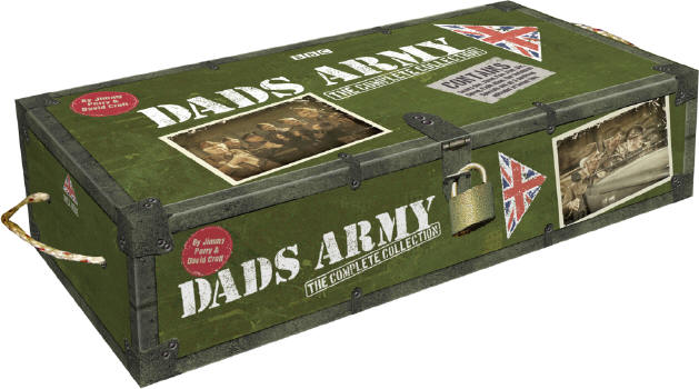 File:Dads Army - The Complete Collection - 14 DVDs.jpg