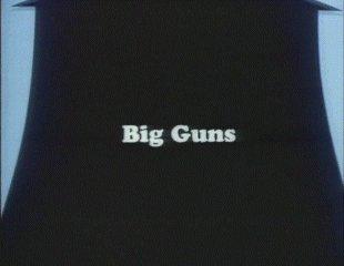 File:Big Guns.jpg