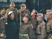 Dadsarmy characters