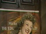 Gilda Perry