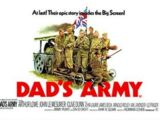 Dad's Army (1971 Film)