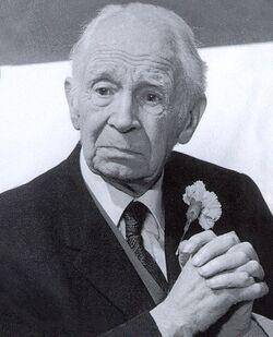 HaroldBennett