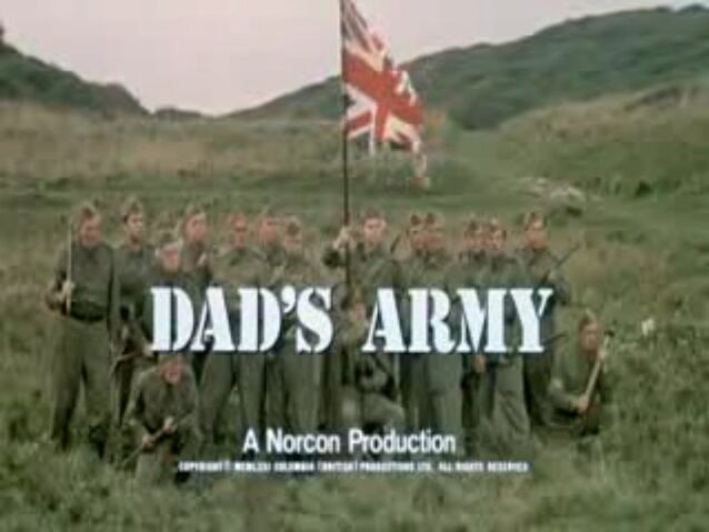 File:Dad's Army Movie.jpg