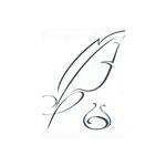 Quillandspindle's avatar