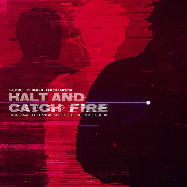 halt-and-catch-fire-album-1280