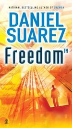 FreedomCover