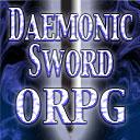 DaemonicORPG