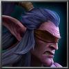 Demon Hunter icon