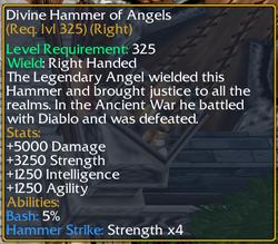 DivineHammerofAngels