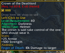 File:Crown of the Deathlord.png