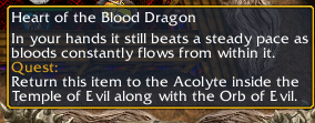 File:Heart of the Blood Dragon.png