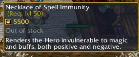 File:Necklace of Spell Immunity.png