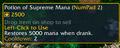 Potion of Supreme Mana.png