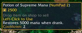 File:Potion of Supreme Mana.png