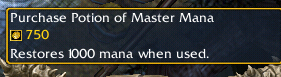 File:Potion of Master Mana.png