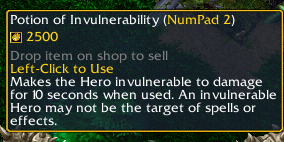 File:Potion of Invulnerability.png