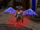 Defender of Realms
