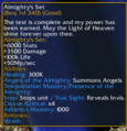 Almighty's Set.png
