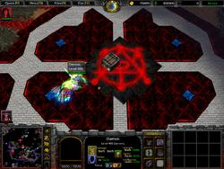 Daemon Arena