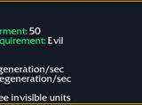 Orb of Evil
