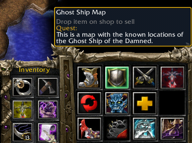 File:Ghost Ship Map.png