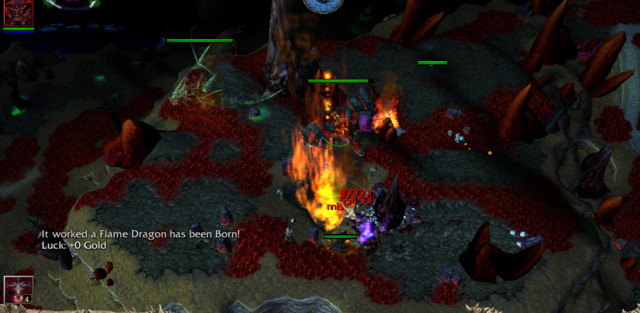 File:Flame Dragon Incubation place.png