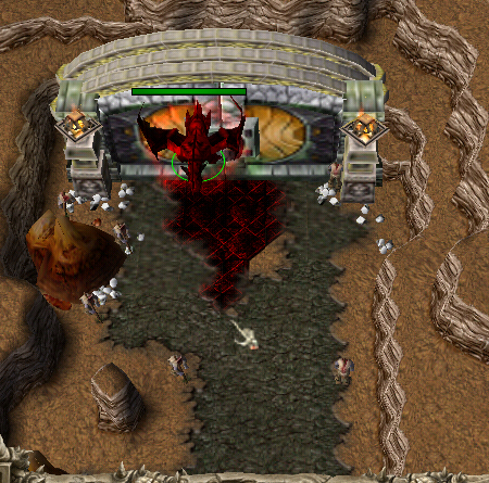 File:Blood Dragons Appearance outside the den.png