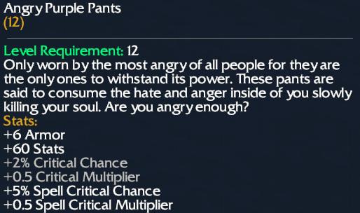 File:Angry Purple Pants.png