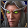 Arcane Mage icon