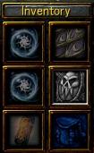 Lazar.inventory