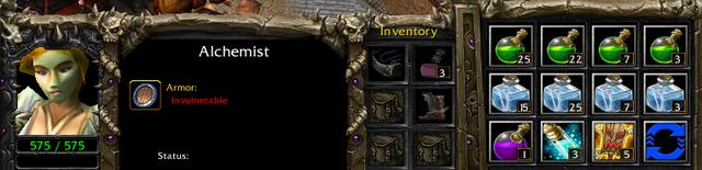 File:Alchemist vendor.png
