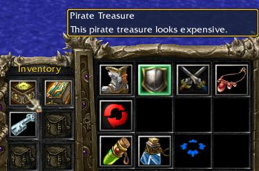 File:Pirate Treasure.png