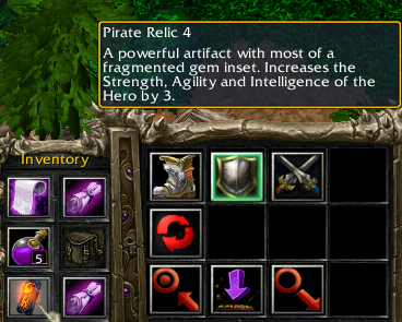 File:Pirate Relic 4.png
